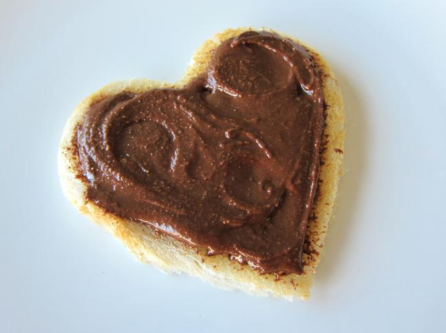 SQUASH MY INSPIRATION! » Real Foodies - Tasty Bits